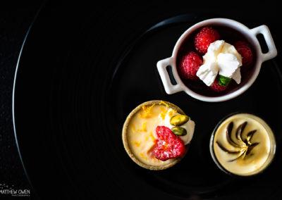 Simon-Smith-Private-Chef-Matthew-Owen-Photography-6384