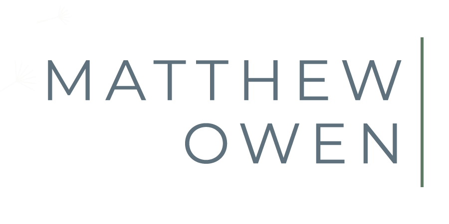 Matthew Owen